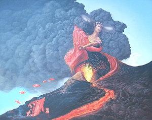 pele-hawaiian-goddess-of-volcanoes-tom-hooper